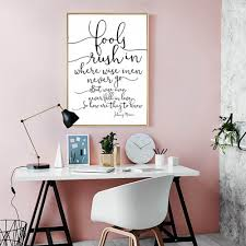 compare prices on wall painting inspiration online shopping buy