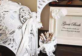 bridal shower sign in book all you need is bridal shower hostess with the mostess