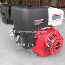 honda gx390 ohv engine honda gx390 ohv engine suppliers and