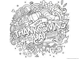 best 25 thanksgiving coloring pages ideas on free