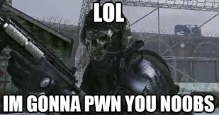Funny Cod Memes - funny cod memee by deusshreks on deviantart
