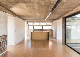100 exposed concrete walls concrete finish studio