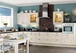 kitchen paints ideas kitchen ideas kitchen a
