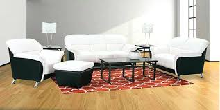 American Furniture Warehouse Sleeper Sofa Fashionable American Furniture Warehouse Couches Living Room 1