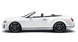 bentley continental supersports model wallpaper latest cars models bentley continental supersports convertible