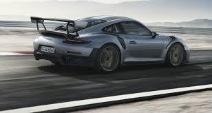 100 porsche 911 gt2 rs new porsche 911 gt2 rs prototype