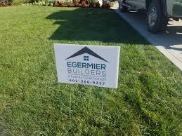 omaha ne home building specialist egermier builders