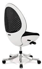 chaise bureau sans accoudoir chaise de bureau sans accoudoir fauteuil de bureau with chaise