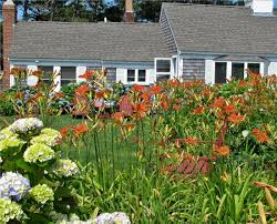 yarmouth vacation rental home in cape cod ma 02664 on private