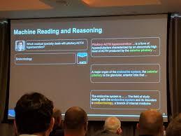 juxt blog deep learning conference