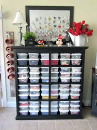 small space storage solutionssmall apartment kitchen solutions