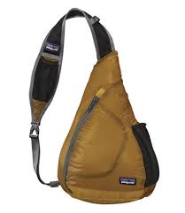 light travel bags luggage gear patagonia lightweight travel sling bag health stltoday com