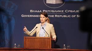 si e unesco është me rëndësi si do të sillet maqedonia për anëtarësimin