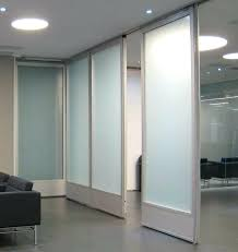 wall partitions ikea sliding wall dividers ikea wall dividers sliding room dividers