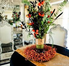 best halloween party decorations best 25 summer backyard parties ideas on pinterest garden jenga