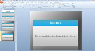 flash ppt templates free download wondershare ppt2video pro