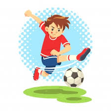 football vectors photos and psd files free download