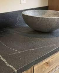 Soapstone Tile For Sale Soapstone Wholesale Mont Granite Inc