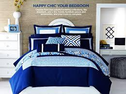 jc penney home decor prepossessing 70 jcpenney home decor design inspiration of 28