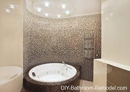 brilliant 80 bathroom ceiling ideas design inspiration of best 25