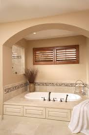 latest bathroom color trends normandy remodeling