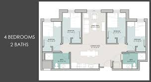 floor plans with pictures 650 lincoln floor plans