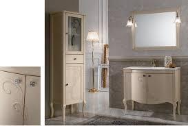 Mobiletti Bagno Ikea by Mobili Bagno Bricofer La Scelta Giusta Per Il Design Domestico