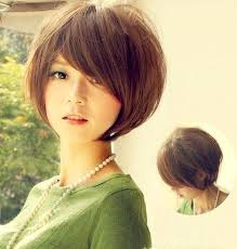 ideas about short hairstyle korean undercut hairstyle