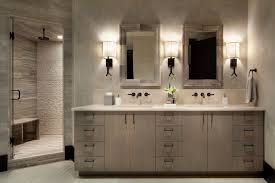 designer bathroom vanities designer bathroom vanities bathroom modern with carved wood door