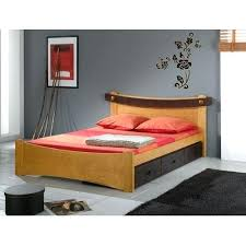 chambre enfant gauthier chambre a coucher gautier top lit ados gautier graphic with chambre