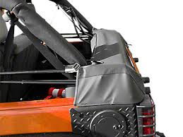 07 jeep wrangler top 2007 2018 jeep wrangler tops mesh tops accessories