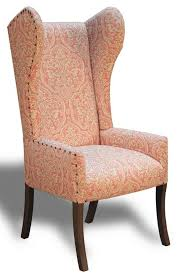 Oversized Dining Room Chairs - oversized dining room chairs oversized dining room chairs with