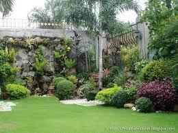 enchanting 90 shade garden ideas zone 5 decorating inspiration of