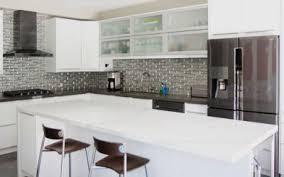ikea grey shaker kitchen cabinets dendra doors custom doors for ikea cabinets