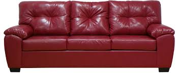 modern sofa designs elegant red sofas 75 for modern sofa ideas with red sofas