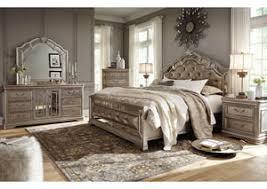 Dresser As Nightstand Frugal Furniture Boston Mattapan Jamaica Plain Dorchester Ma