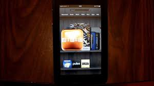 idiots guide to root the amazon kindle fire u0026 install the google