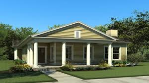 two story low country house plans