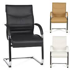 Esszimmer St Le Amazon Esszimmerstühle Von Finebuy Und Andere Stühle Für Esszimmer
