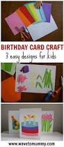 best 25 easy birthday cards ideas on pinterest easy cards diy