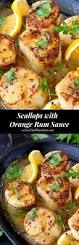 Healthy Fish Dinner Ideas Best 25 Spicy Seafood Recipes Ideas On Pinterest Healthy Easy