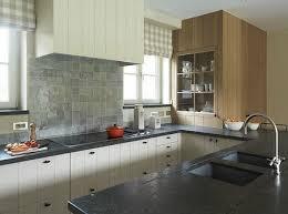 adh駸if pour carrelage cuisine plaque adh駸ive cuisine 100 images credence de cuisine