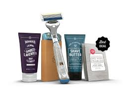 christmas pictures dollar shave club shave and grooming made simple