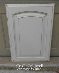 100 easy way to refinish kitchen cabinets how to refinish