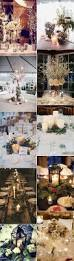 best 25 christmas wedding decorations ideas on pinterest winter
