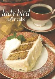 community bird cakes paula deen and cake