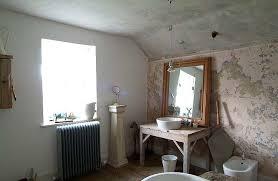 Rustic Bathroom Vanity by Single Rustic Bathroom Vanities