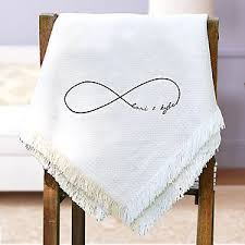 personalized wedding blankets personalized wedding gifts blankets towels