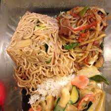 Hong Kong Buffet Spokane Valley by Dragon Inn Chinese U0026 American Cuisine 13 Photos U0026 37 Reviews