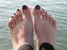 male toe rings images Toe rings a brief guide the kewl blog jpg